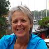 Louise van den Broek